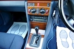 Mercedes-Benz E-Class W124 E280 Estate Automatic 7 Seats - Thumb 14