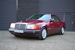Mercedes-Benz E-Class 230CE Automatic - Thumb 1