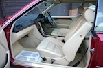 Mercedes-Benz E-Class 230CE Automatic - Thumb 8