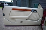Mercedes-Benz E-Class 230CE Automatic - Thumb 19