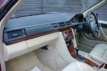 Mercedes-Benz E-Class 230CE Automatic - Thumb 12