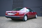 Mercedes-Benz E-Class 230CE Automatic - Thumb 4