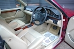 Mercedes-Benz E-Class 230CE Automatic - Thumb 9
