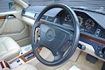 Mercedes-Benz E-Class 230CE Automatic - Thumb 14