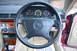 Mercedes-Benz E-Class 230CE Automatic - Thumb 13