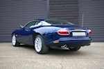 Jaguar Xk8 4.0 V8 Superchraged XKR Coupe - Thumb 4