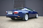 Jaguar Xk8 4.0 V8 Superchraged XKR Coupe - Thumb 5