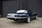 Jaguar Xjs 4.0 Coupe Automatic - Thumb 4
