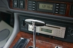 Jaguar Xjs 4.0 Coupe Automatic - Thumb 15