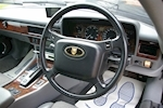 Jaguar Xjs 4.0 Coupe Automatic - Thumb 12