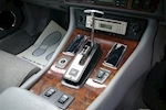 Jaguar Xjs 4.0 Coupe Automatic - Thumb 14