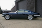 Jaguar Xjs 4.0 Coupe Automatic - Thumb 2