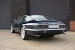 Jaguar Xjs 4.0 Coupe Automatic - Thumb 5