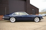 Jaguar Xjs 4.0 Coupe Automatic - Thumb 3