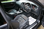 Audi A5 2.0 TDI S-LINE Black Edition Coupe 6 Speed Manual - Thumb 7