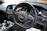 Audi A5 2.0 TDI S-LINE Black Edition Coupe 6 Speed Manual - Thumb 9
