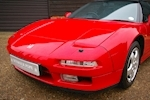 Honda Nsx 3.0 V6 5 SPEED MANUAL COUPE - Thumb 6