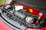 Honda Nsx 3.0 V6 5 SPEED MANUAL COUPE - Thumb 26
