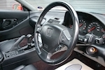 Honda Nsx 3.0 V6 5 SPEED MANUAL COUPE - Thumb 17