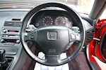 Honda Nsx 3.0 V6 5 SPEED MANUAL COUPE - Thumb 16