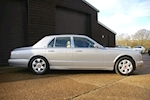Bentley Arnage Red Label Saloon Automatic - Thumb 3