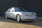 Bentley Arnage Red Label Saloon Automatic - Thumb 0