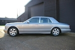 Bentley Arnage Red Label Saloon Automatic - Thumb 2