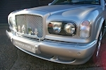 Bentley Arnage Red Label Saloon Automatic - Thumb 7