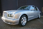 Bentley Arnage Red Label Saloon Automatic - Thumb 6