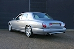 Bentley Arnage Red Label Saloon Automatic - Thumb 4