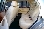 Bentley Arnage Red Label Saloon Automatic - Thumb 20