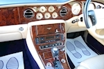 Bentley Arnage Red Label Saloon Automatic - Thumb 14