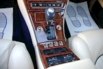 Bentley Arnage Red Label Saloon Automatic - Thumb 18