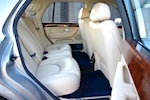 Bentley Arnage Red Label Saloon Automatic - Thumb 21