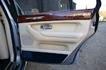 Bentley Arnage Red Label Saloon Automatic - Thumb 27
