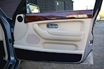 Bentley Arnage Red Label Saloon Automatic - Thumb 28