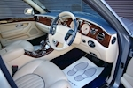 Bentley Arnage Red Label Saloon Automatic - Thumb 15