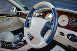 Bentley Arnage Red Label Saloon Automatic - Thumb 16