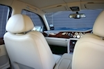 Bentley Arnage Red Label Saloon Automatic - Thumb 22