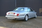 Bentley Arnage Red Label Saloon Automatic - Thumb 5