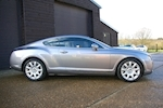 Bentley Continental 6.0 W12 GT - Thumb 3