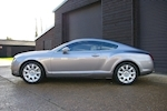 Bentley Continental 6.0 W12 GT - Thumb 2