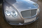 Bentley Continental 6.0 W12 GT - Thumb 7