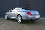 Bentley Continental 6.0 W12 GT - Thumb 4