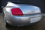 Bentley Continental 6.0 W12 GT - Thumb 8
