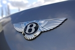 Bentley Continental 6.0 W12 GT - Thumb 9