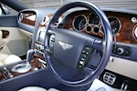 Bentley Continental 6.0 W12 GT - Thumb 18