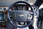 Bentley Continental 6.0 W12 GT - Thumb 17