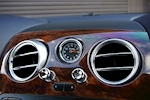 Bentley Continental 6.0 W12 GT - Thumb 19