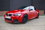 Bmw 3 Series M3 4.0 V8 DCT COMPETITION PACK COUPE - Thumb 1